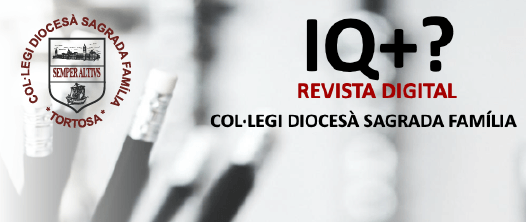 IQ+? Revista Digital